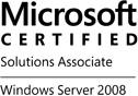 ONEITS - Oficjalny Partner Microsoft