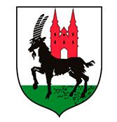 ONEITS - Partner gminy Wieruszów