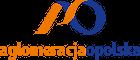ONEITS - Partnerzy - alomeracjaopolska