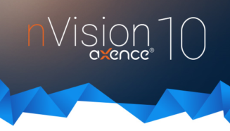 ONEITS - nVision 10