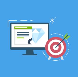 ONEITS - dostarczenie licencji oprogramowania do nadzoru stacji klienckich