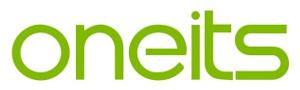 ONEITS • Usługi IT • Administracja serwerów • Oprogramowanie nVision • Wrocław