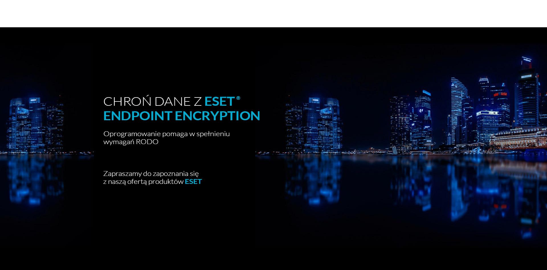 ONEITS - Doradztwo IT   Administracja serwerów   Usługi IT